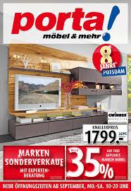 Zurbr Gen Esszimmerstuhl Porta Kuchen Angebote Enorm Nauhuri Com 25504 Haus Ideen Galerie
