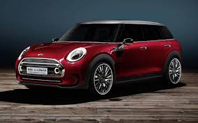 mini cooper best car nuevofence com