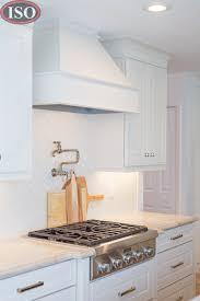 interior solutions kitchens kitchen design kitchen installation