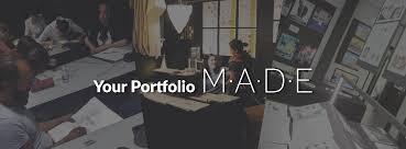 miami arts design education the career school of creative design your portfolio m a d e miami arts design education