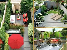 Small Backyard Design Ideas Pictures Small Backyard Garden Backyard Garden Design Ideas 1 1 Small