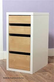 ikea meuble bureau rangement meuble de rangement bureau ikea loverossia com