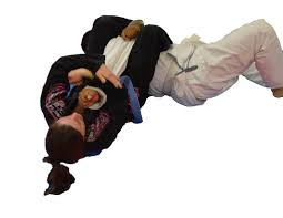 blog u2013 amerson u0027s taekwondo and fitness
