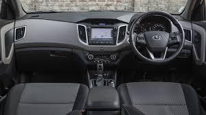 Hyundai Ix25 Interior Hyundai Creta 2015 2017 Price Gst Rates Images Mileage