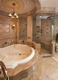 Bathtubs On Houzz Tips From The Experts Best 25 Jacuzzi Bathroom Ideas On Pinterest Amazing Bathrooms