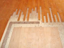 nantucket hardwood floor repair mac davis flooring