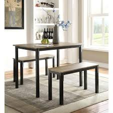 dining room set ikea dining room set ikea thumbnail size of ritzy bench round table