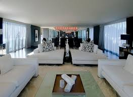 contemporary livingroom 232 best home decor contemporary living room design images on