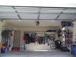 Garage Shelving System by Garage Storage South Jordan Gorgeous Garage