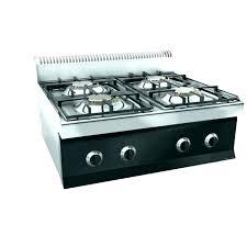 four cuisine professionnel piano de cuisson professionnel gaz masculinidadesbolivia info