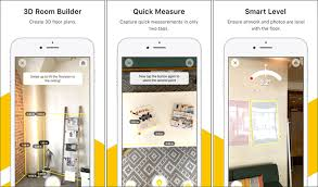 home design 3d gold icloud best iphone interior design apps design your dream home virtually