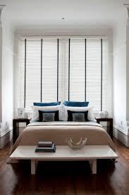 10 best venetian blind images on pinterest window treatments