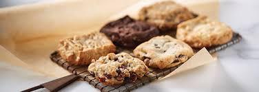 gourmet cookies wholesale best sellers gourmet cookie gifts carolina cookie company
