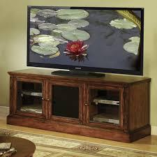media consoles furniture legends furniture tv stands cambridge zg c1000 media consoles and