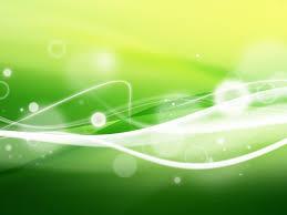 fresh green design psdgraphics