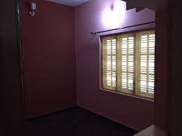 layout krishnappa house 2 bhk houses apartments for rent in pete krishnappa layout
