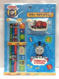 thomas u0026 friends stationery coloring book ebay