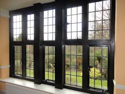 Lights For Windows Designs Leaded Light Glazing Horely Surrey