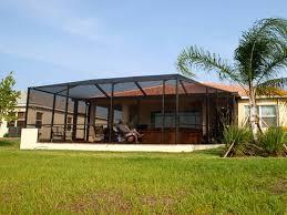 Houston Patio Builders Houston Texas Pool Enclosures Builder Of Outdoor Pool Lanai