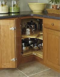 how to organise kitchen corner cupboard organize your kitchen cabinets in nine easy steps kitchen