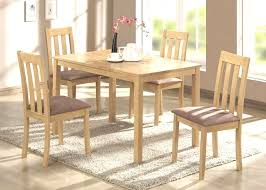discount dining room sets new discount dining room sets within scintillating affordable