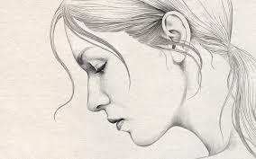 sad wallpaper in pencil sketch sad emo drawings sad emo boy