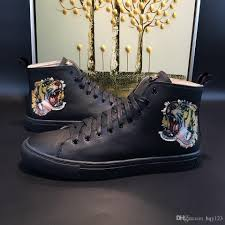 Images of Mens Casual Boots Cheap
