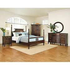 American Signature Furniture Bedroom Sets by Caribbean Dresser Caribbean Dresser U0026 Mirror Styles I Love