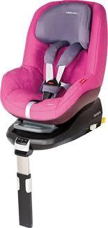 siege auto pearl bébé confort bébé confort siège auto groupe 1 pearl végétal