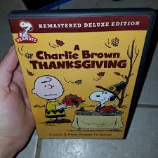 brown thanksgiving dvd find more a brown thanksgiving dvd for sale at up to 90