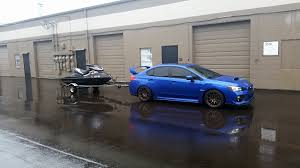 torklift central torklift central 2010 invisible trailer hitch install on 2015 wrx page 7 nasioc