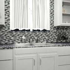 Kitchen Wall Stone Tiles - stone tile for less overstock com