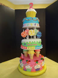 136 best food cooking themed birthday party ideas images on