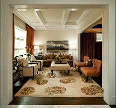 100 interior design from home inspiring modern chalet