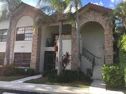 Houses For Sale Boynton Beach Fl Aberdeen East Condo For Sale Boynton Beach Florida