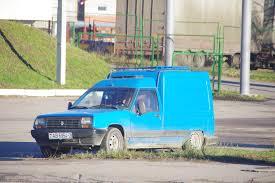 renault old file renault pickup cars in belarus 11071465023 jpg