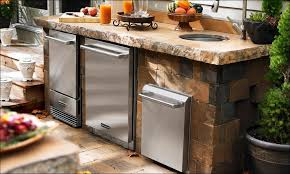 Stainless Doors For Outdoor Kitchens - kitchen stainless steel cabinets stainless steel kitchen