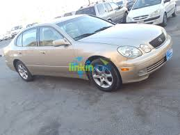 lexus es 350 uae lexus gs 300 model 2001 for sale cars dubai classified ads job