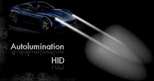 Led Light Bulbs For Headlights by Headlights Fog Lights Drl Led Hid Halogen Xenon Bulbs Autolumination