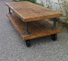 Good Barn Good Barn Door Coffee Table On Barn Door Coffee Table Barn Door