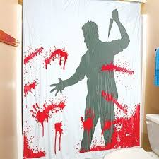 Coolest Shower Curtains Attractive Cool Shower Curtains For Guys And 18 Of The Coolest