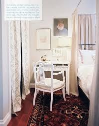 Small Desk Vanity 76 Best Small Desk Ideas Images On Pinterest Dressing Tables
