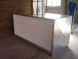spray booth extractor fan spray booth photo gallery premac