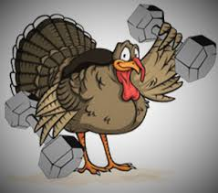 happy thanksgiving 2014 arenal fitness baltimore s crossfit