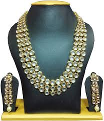 one gram gold jewellery jewelry designs jewellery designs