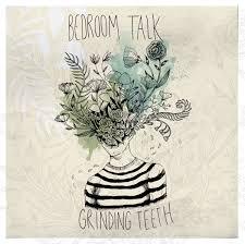 Bedroom Talk | blooms bedroom talk