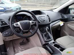 Ford Escape Interior - awesome black ford escape 2014 interior car images hd 2014 ford