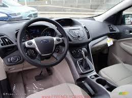 ford escape 2016 interior 2014 ford fusion interior ford fusion pinterest ford