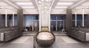 Soapstone Bathtub Modern Master Bathroom With Master Bathroom U0026 Window Seat Zillow