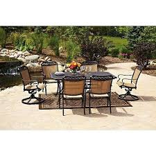 walmart better homes and garden furniture better homes and gardens